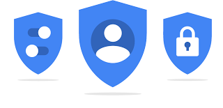 https://sites.google.com/a/lvtech.com.vn/privacy_v/